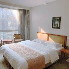 Отель Beijing RJ Brown Hotel Китай, Пекин - отзывы, цены и фото номеров - забронировать отель Beijing RJ Brown Hotel онлайн фото 14