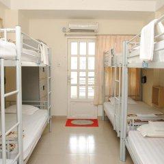 Отель Ngoc Thao Guest House Вьетнам, Хошимин - отзывы, цены и фото номеров - забронировать отель Ngoc Thao Guest House онлайн детские мероприятия фото 2