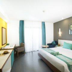 Отель Emm Hoi An Хойан фото 9