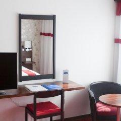 Belver Beta Porto Hotel удобства в номере фото 2