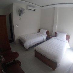 Tribee Kinh Hostel комната для гостей фото 2
