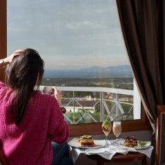 Отель Royal Hotel Греция, Ферми - 1 отзыв об отеле, цены и фото номеров - забронировать отель Royal Hotel онлайн в номере