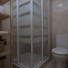 Отель Apartamentos Atocha Испания, Мадрид - отзывы, цены и фото номеров - забронировать отель Apartamentos Atocha онлайн фото 8