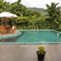 Отель Omatta Villa фото 2
