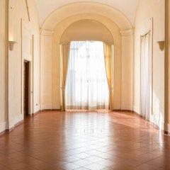 Отель Domus Sessoriana Италия, Рим - 12 отзывов об отеле, цены и фото номеров - забронировать отель Domus Sessoriana онлайн фитнесс-зал