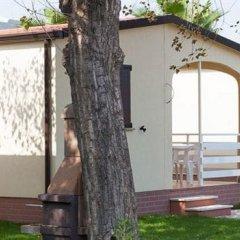 Отель Camping Village Lake Placid Сильви фото 11