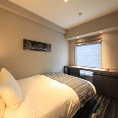 Отель Sunroute Ginza Япония, Токио - отзывы, цены и фото номеров - забронировать отель Sunroute Ginza онлайн фото 16
