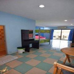 Апартаменты Lanta Dream House Apartment Ланта фото 7