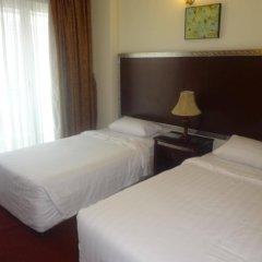 Royal Plaza Hotel Apartments комната для гостей фото 2
