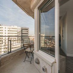 Отель Torre De Madrid Executive - Madflats Collection Мадрид фото 5