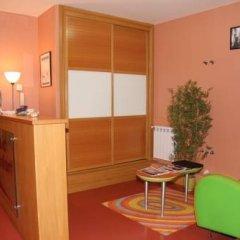 Отель Basic Confort 2 Испания, Сан-Себастьян - отзывы, цены и фото номеров - забронировать отель Basic Confort 2 онлайн в номере