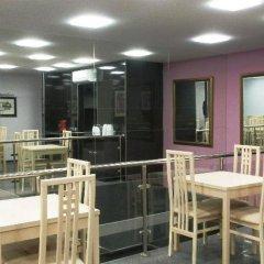 Гостиница Мини-отель Акварель в Твери 2 отзыва об отеле, цены и фото номеров - забронировать гостиницу Мини-отель Акварель онлайн Тверь питание