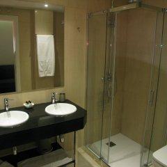 Отель Funway Academic Resort - Adults Only ванная