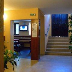 Отель Plovdiv Guesthouse Болгария, Пловдив - отзывы, цены и фото номеров - забронировать отель Plovdiv Guesthouse онлайн интерьер отеля