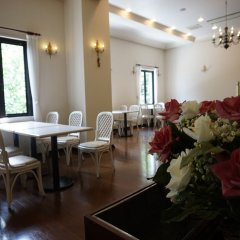 Hotel Abest Happo Aldea Хакуба помещение для мероприятий