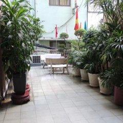 Dien Luc Hotel фото 3