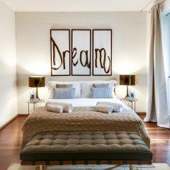 Отель Sweet Inn Duomo комната для гостей фото 5