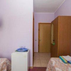 Милана Отель фото 18