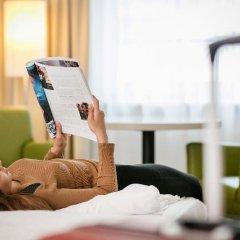 Отель ARCOTEL Wimberger Vienna Австрия, Вена - - забронировать отель ARCOTEL Wimberger Vienna, цены и фото номеров с домашними животными
