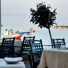Отель Melissa Италия, Мелисса - отзывы, цены и фото номеров - забронировать отель Melissa онлайн помещение для мероприятий