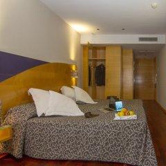 Отель Sansi Diputacio фото 17