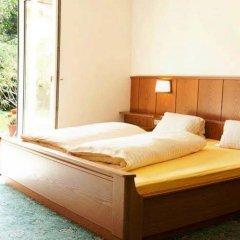 Отель Residence Arunda Натурно комната для гостей фото 2