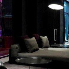 The Met Hotel спа фото 2
