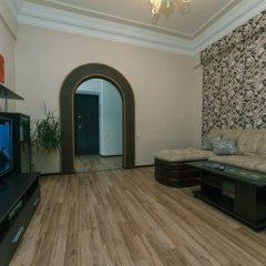Гостиница Hotrent Maidan Украина, Киев - отзывы, цены и фото номеров - забронировать гостиницу Hotrent Maidan онлайн спа