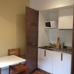 Отель Mstay 291 Suites в номере