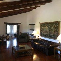 Отель Mas Mordenyach комната для гостей фото 4
