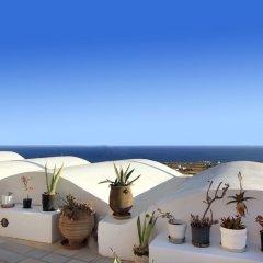 Отель Casa Francesca & Musses Studios пляж