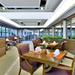 Отель Centre Point Pratunam Бангкок фото 8