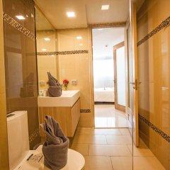 Отель Laguna Bay 2 By Pattaya Sunny Rental Паттайя удобства в номере