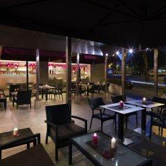 Отель Windsor Hotel Milano Италия, Милан - 9 отзывов об отеле, цены и фото номеров - забронировать отель Windsor Hotel Milano онлайн развлечения