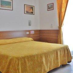 Hotel Mignon комната для гостей фото 4