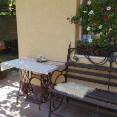 Гостиница Celebrity Украина, Каменец-Подольский - отзывы, цены и фото номеров - забронировать гостиницу Celebrity онлайн фото 7