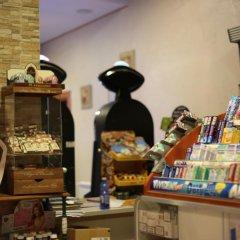 Отель Residence Ristorante Piper Италия, Монтезильвано - отзывы, цены и фото номеров - забронировать отель Residence Ristorante Piper онлайн развлечения
