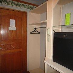 Отель Holiday Plaza Hotel Филиппины, Себу - отзывы, цены и фото номеров - забронировать отель Holiday Plaza Hotel онлайн