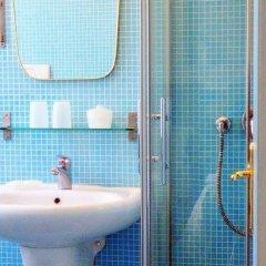 Отель 3749 Pontechiodo Италия, Венеция - отзывы, цены и фото номеров - забронировать отель 3749 Pontechiodo онлайн спа