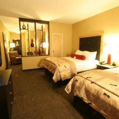 Отель Cambria Hotel Akron - Canton Airport США, Юнионтаун - отзывы, цены и фото номеров - забронировать отель Cambria Hotel Akron - Canton Airport онлайн детские мероприятия