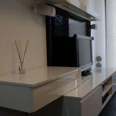 Отель Appartamento Prealpi Италия, Парабьяго - отзывы, цены и фото номеров - забронировать отель Appartamento Prealpi онлайн удобства в номере фото 2