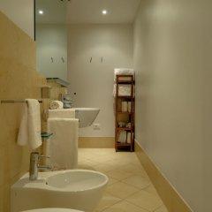 Отель Lion 2 Италия, Венеция - отзывы, цены и фото номеров - забронировать отель Lion 2 онлайн ванная