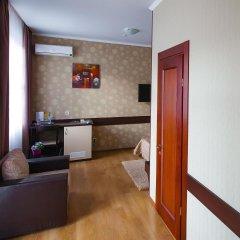 Парк Отель удобства в номере фото 2