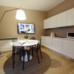 Отель MyPlace Corso Como 11 в номере фото 6