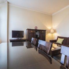 Отель Apartamenty Classico Польша, Познань - отзывы, цены и фото номеров - забронировать отель Apartamenty Classico онлайн фото 4
