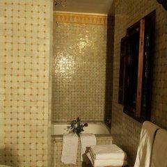 Отель Palais De Fès Dar Tazi Марокко, Фес - отзывы, цены и фото номеров - забронировать отель Palais De Fès Dar Tazi онлайн спа