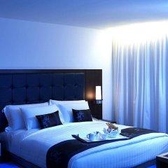 Отель Dream Bangkok комната для гостей фото 4