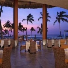 Отель Reflect Krystal Grand Los Cabos - Todo Incluido фото 2