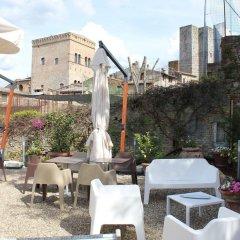 Отель Locanda La Mandragola Италия, Сан-Джиминьяно - отзывы, цены и фото номеров - забронировать отель Locanda La Mandragola онлайн фото 17