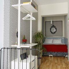 Cheers Porthouse Турция, Стамбул - 1 отзыв об отеле, цены и фото номеров - забронировать отель Cheers Porthouse онлайн балкон